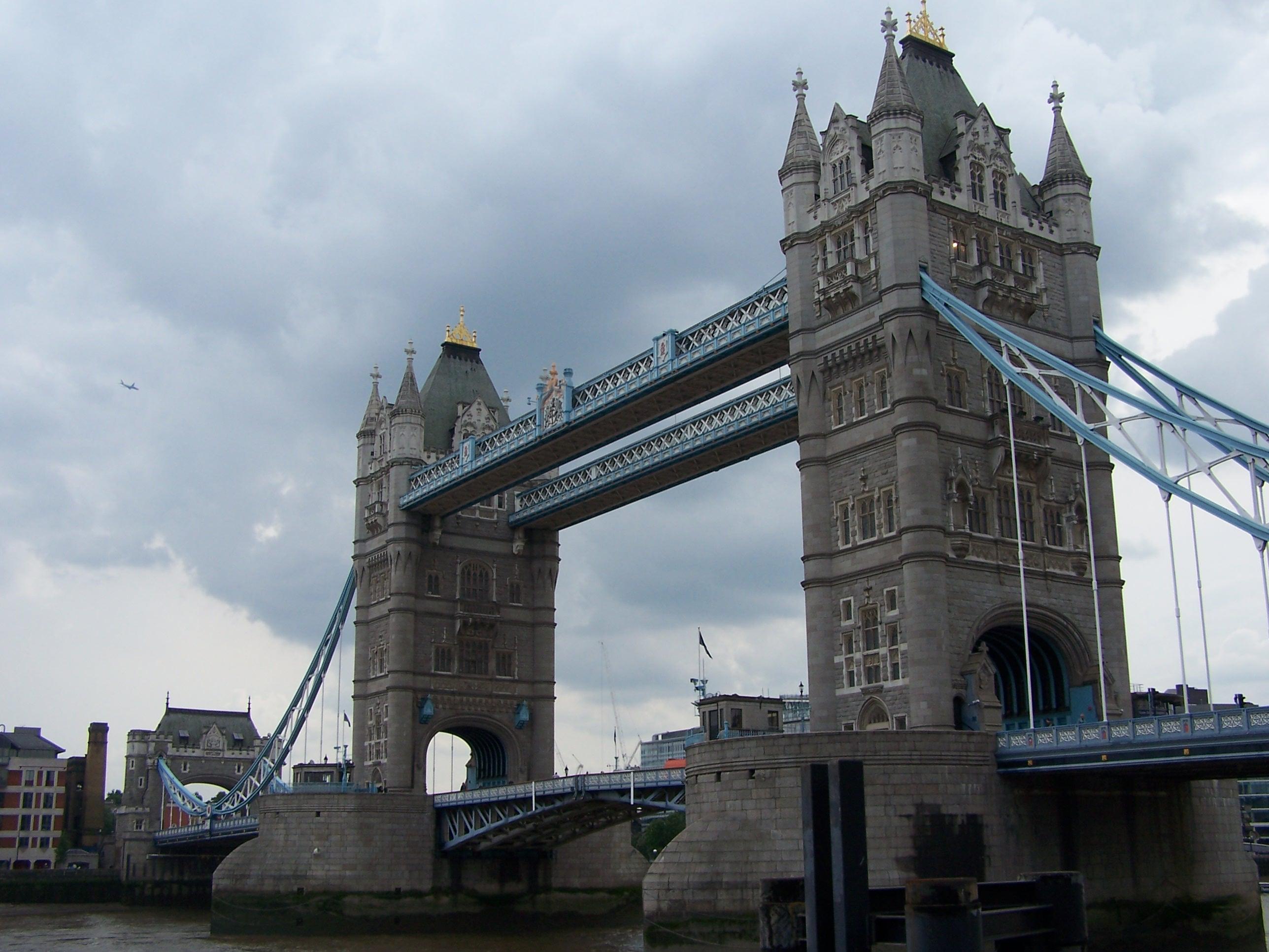 Londres está sufriendo periódicos atentados. PROPRONews