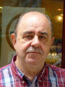 Míguel López Santamaría, un gran profesional y mejor persona. PROPRONEWS