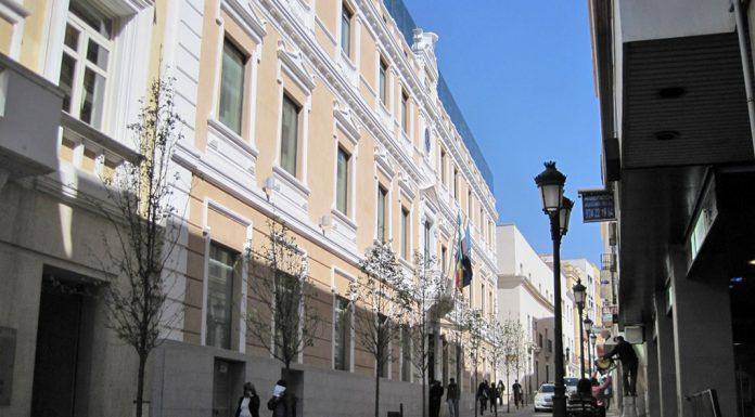 Diputación de Badajoz. PROPRONews