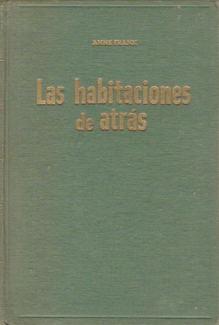 Edición castellana con el título original en traducción libre
