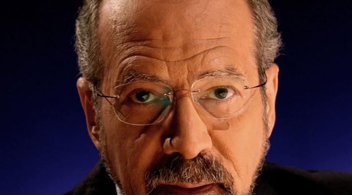 José Mª Pagador. CEFERINO LÓPEZ