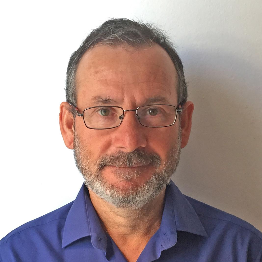 Juan Carlos Casco Casco