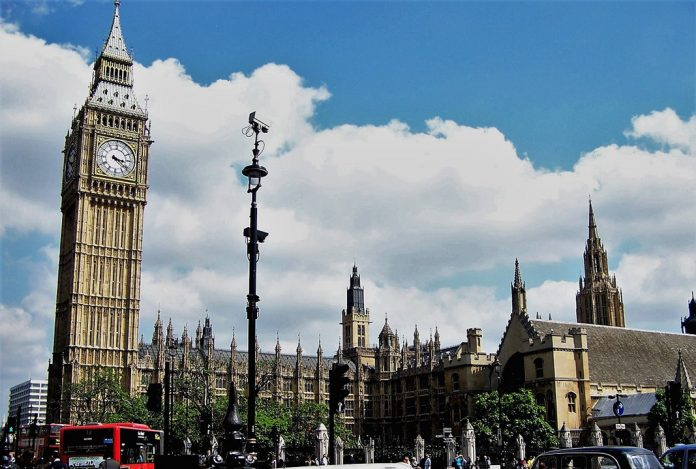En una taberna de Londres se creó la primera Gran Logia de Inglaterra. PROPRONews