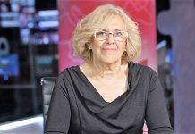 Manuela Carmena tiene razón. RTVE.es