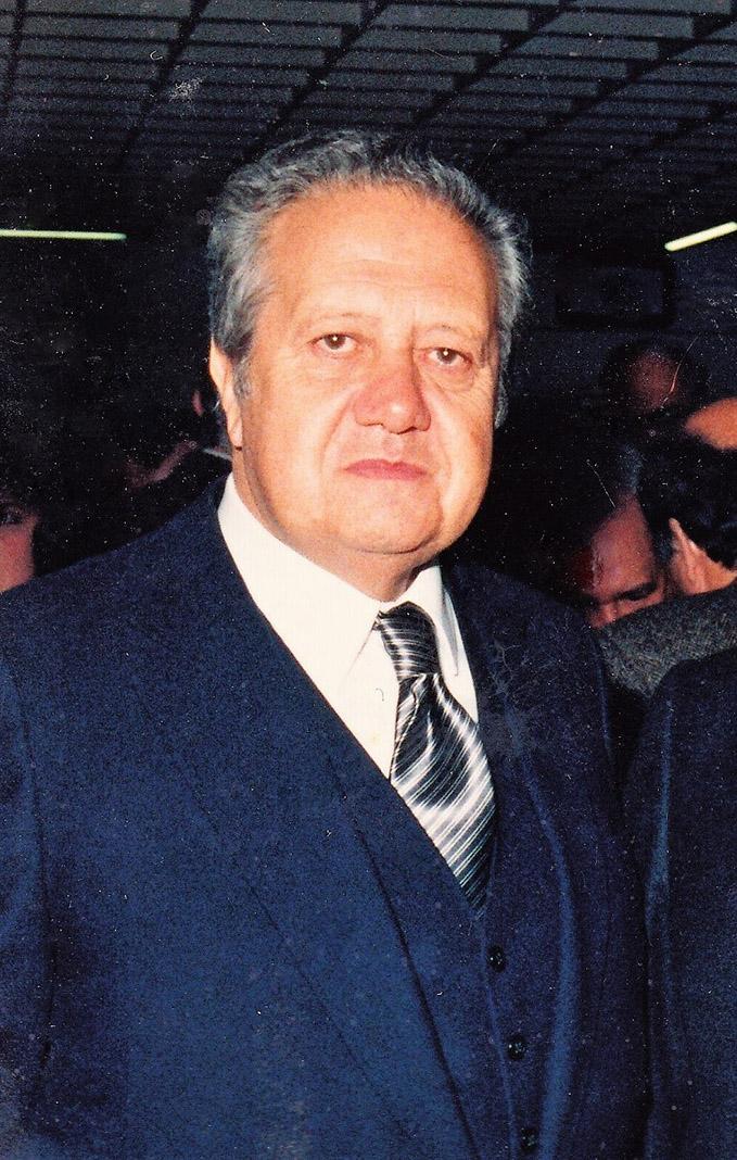 Mario Soares fue también miembro de la Masonería. PROPRONews