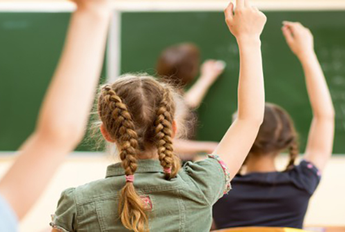 El sistema educativo actual está obsoleto