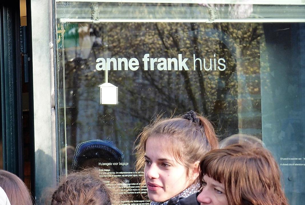 El Museo es uno de los más visitados de Amsterdam. PROPRONews