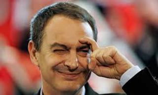 Zapatero, de la socialdemocracia al neoliberalismo.