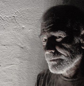 Isaías El Chapas. A. DONCEL