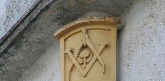 El escudo que nadie vio. J. A. HIDALGO