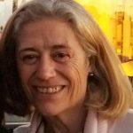 Pilar Gómez Casero