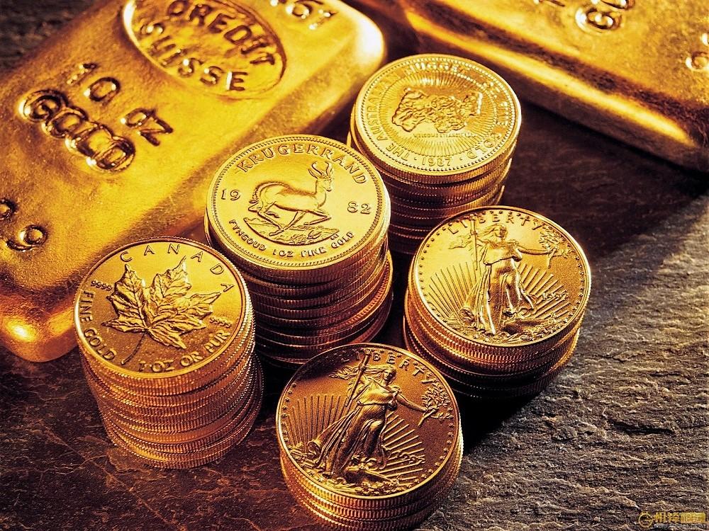 La abundancia no es solo cuestión de dinero o riqueza, pero también. JESÚS PIÑA
