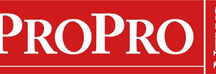 LOGO PROPRO_NEWS