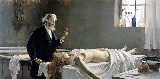 ¿Admitiríamos hoy una asistencia médica del siglo XIX? ¿Y por qué nos conformamos con esta Educación?