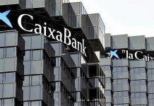 CAIXABANK, un golpe mortal a la DUI. RTVE