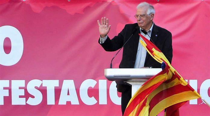 Un líder para esta hora de Cataluña. RTVE