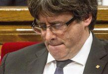 Puigdemont ha perdido. RTVE