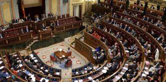 La democracia española respeta y protege a la Masonería. RTVE