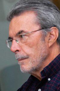 Propronews se renriquece con la colaboración de este gran pensador y escritor.