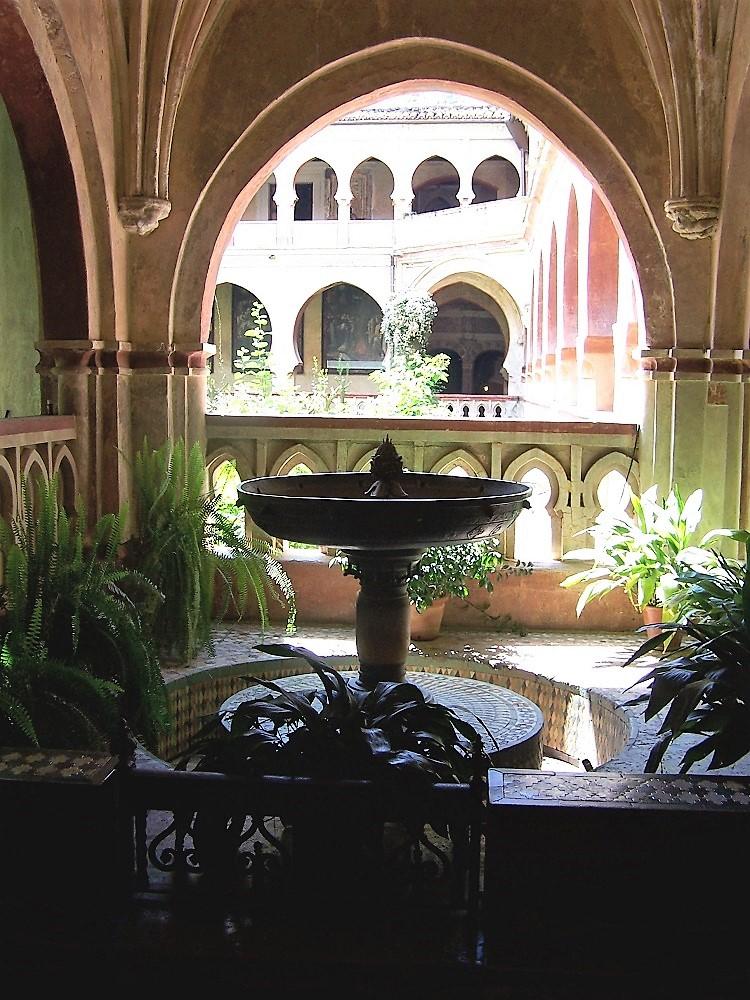 En Guadalupe se respira belleza y paz en cada rincón. PROPRONEWS