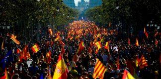 Si esto se traduce en votos la victoria del sentido común es muy posible hoy. RTVE