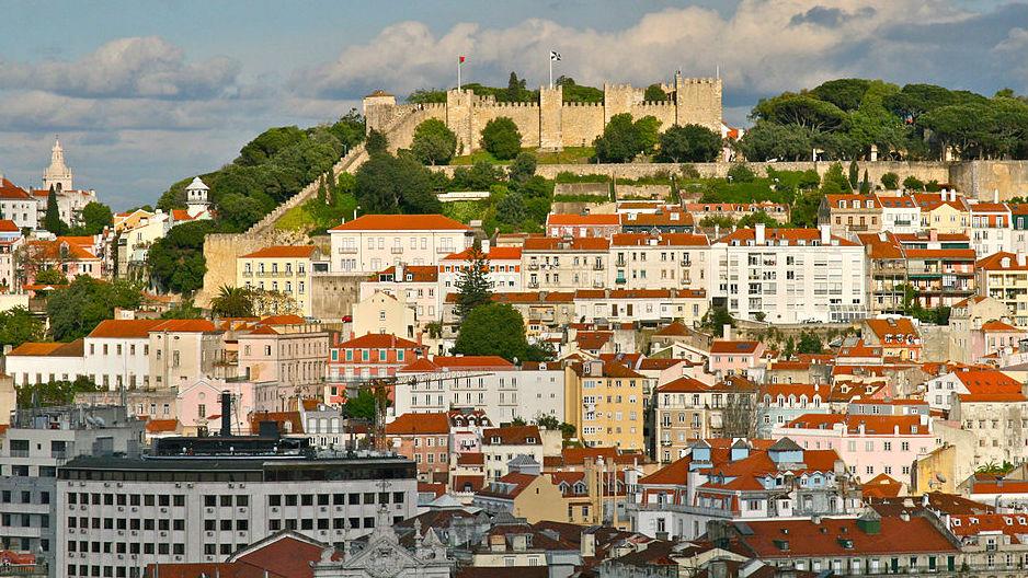 Lisboa, ciudad de moda en el mundo, capital de un país que triunfa. RTVE