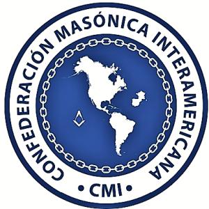 La Confederación Masónica Interamericana ha condenado la muerte del oficial.