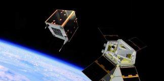 Nuestros contenidos viajan por el espacio y son comparttidos en todo el mundo. RTVE