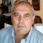 Francisco Bautista Gutiérrez