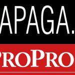 APAGA...