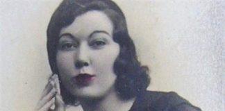 Isabel M. del Valle.