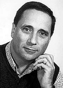 Manuel Suárez Suárez