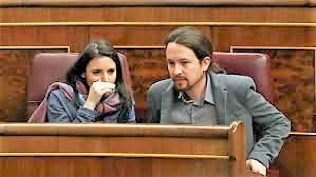 Del 15M y la indignación al casoplón. RTVE
