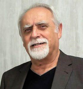 José Manuel Villafaina es uno de los mejores profesionales de teatro en España.