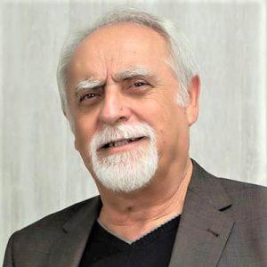 José Manuel Villafaina Muñoz.