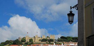 Lisboa, una de las mejores ciudades del mundo para vivir y disfrutar. PROPRONews