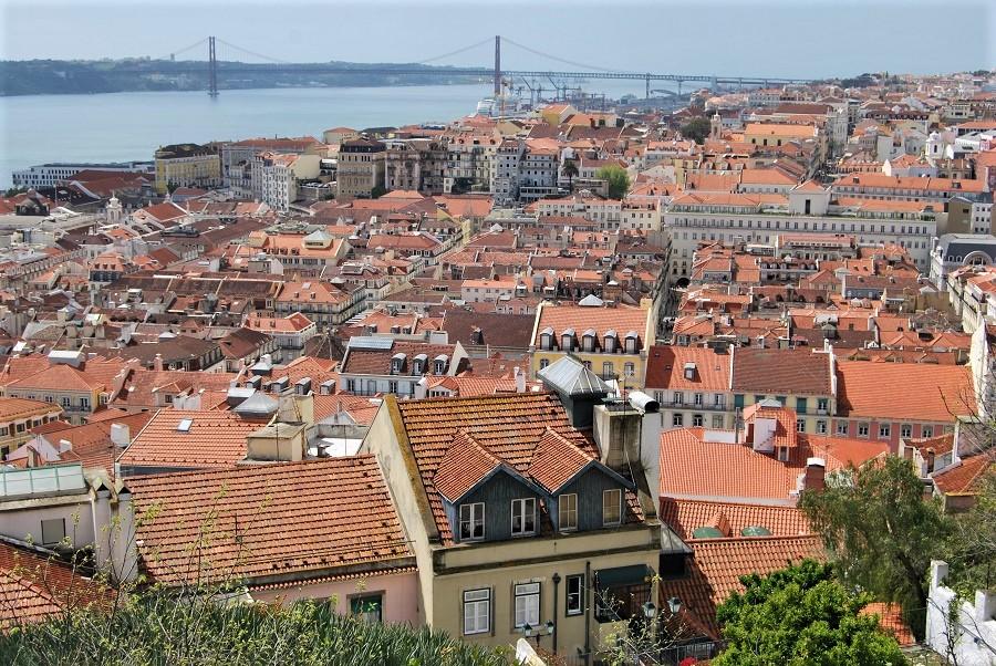 Lisboa, nova sede mundial dos ismaelitas. PROPRONews