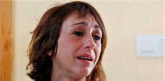 Parece que el juez se ha pasado un poco con la rigurosa condena de Juana Rivas. RTVE