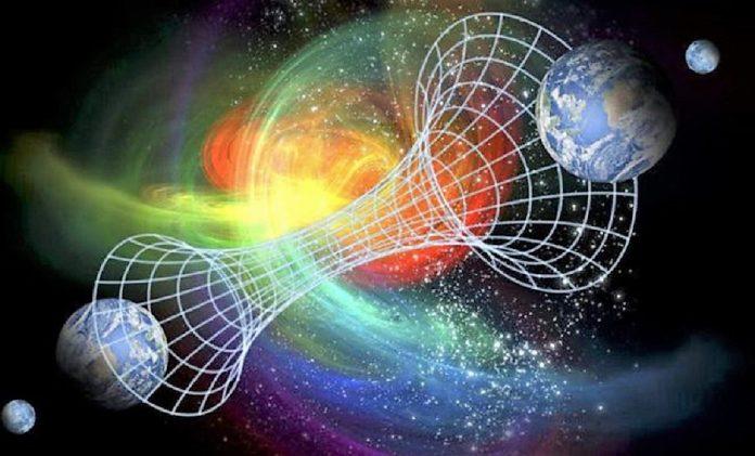 La física cuántica lo revolucionará todo. EMOCIONES BÁSICAS