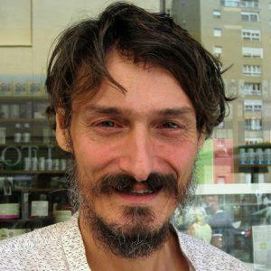 Carlos Martínez Correa. PROPRONews