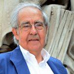 José Julián Barriga Bravo