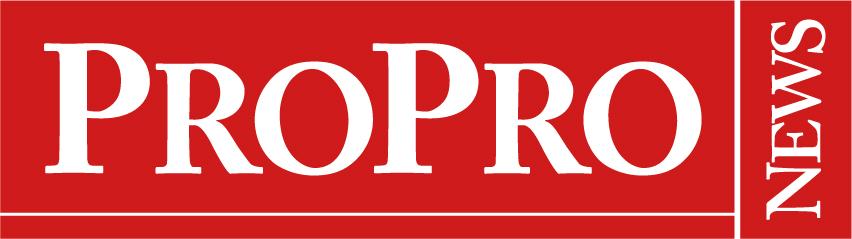 PROPRONews-logo