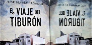 Un libro que es como un espejo. PROPRONews