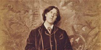 Oscar Wilde tenía razón.
