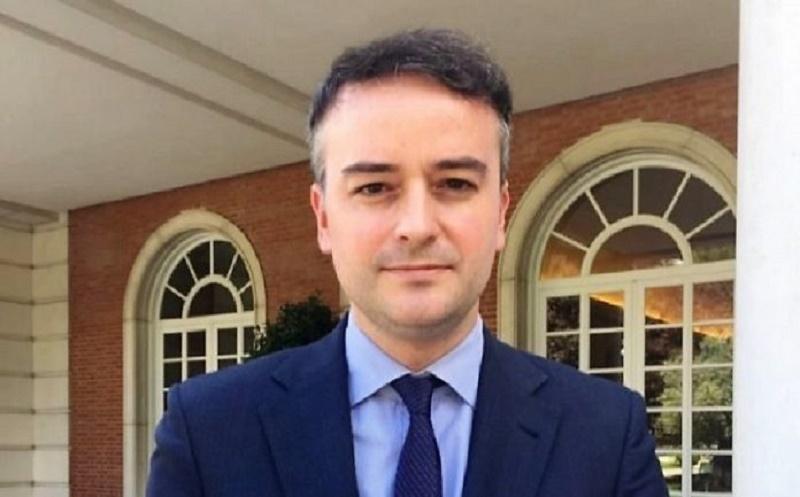 Iván Redondo nunca ha logrado una mayoría absoluta ni una segunda legislatura para sus asesorados.