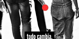 """""""Extremadura 2050"""""""