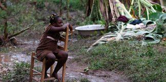 Hay desastres que tocan lo más profundo de la naturaleza humana. RTVE