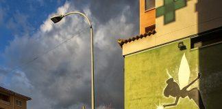 Mérida incierta. CEFERINO LÓPEZ