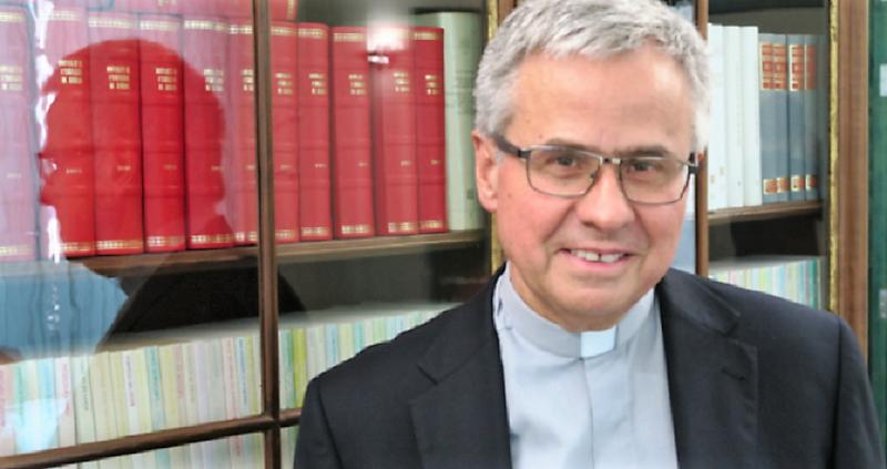 El nuevo arzobispo de Tarragona es un entusiasta independentista catalán. CATALUNYARELIGIO