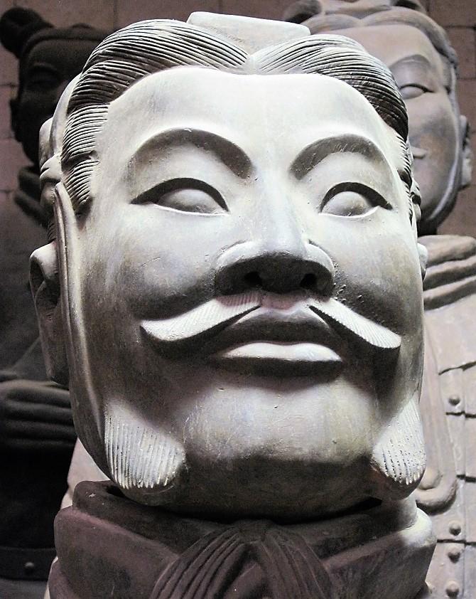 Los secretos de los samuráis. J.M. PAGADOR